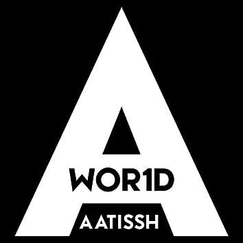 Wor1d (Club Mix) - Single