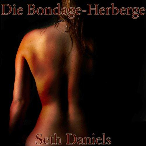 Die Bondage-Herberge Titelbild