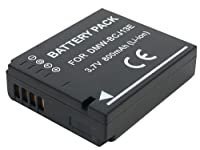 ≪ パナソニック ≫ Panasonic DMW-BCJ13 互換 バッテリー