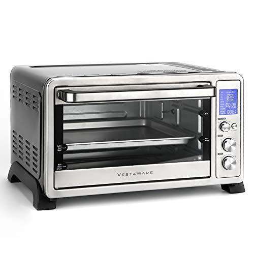 Vestaware Toaster 27QT