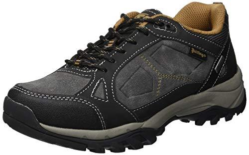 Bruetting Akron, Chaussures de Marche Nordique...
