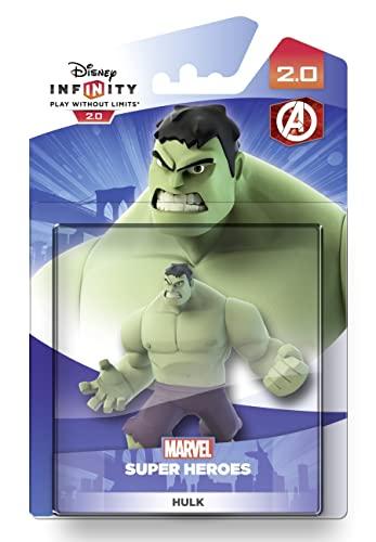 Disney Infinity 2.0: Einzelfigur - Hulk - [alle Systeme]