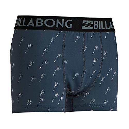 Billabong™ Ron - Underwear for Men - Unterwäsche - Männer - M
