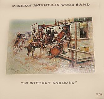 mission mountain wood band - 3