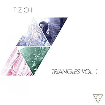 Triangles Vol. 1