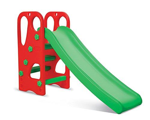 Playgro Super Senior Slide, Multi Color