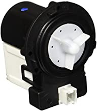SAMSUNG OEM DC31-00054A DC3100054A DRAIN PUMP MOTOR ASSEMBLY by Samsung