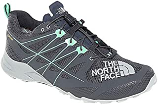 : the north face ultra MT