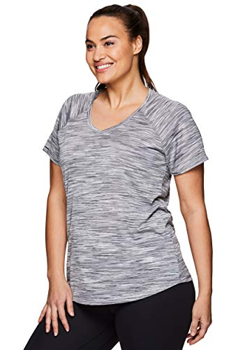 maternity cycling clothes - 2
