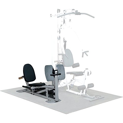 Powerline Leg Press Extension PLP