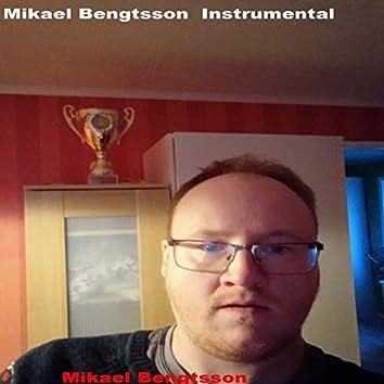 Mikael Bengtsson Instrumental