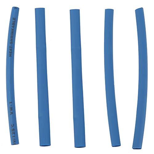 Tubo termorretráctil Protección de aislamiento Tubos termorretráctiles Inductores Tubos metálicos para juntas de soldadura de núcleo de alambre
