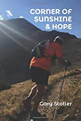 Corner of Sunshine and Hope: A guide for finding love and light during the darkest nights… Paperback