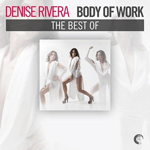 Denise Rivera
