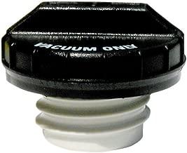 Stant 10835 Fuel Cap