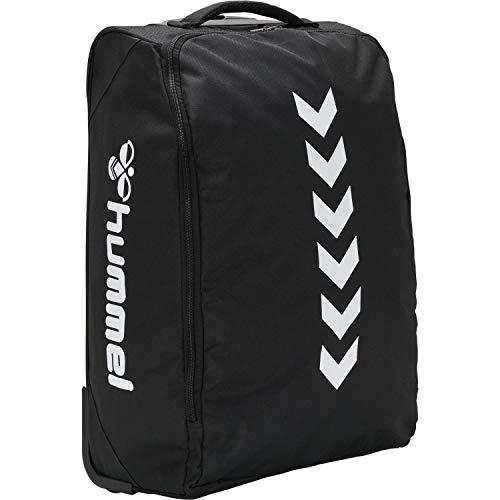 Hummel CORE Ball Bag Tasche, Black, Einheitsgröße