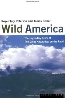 Best wild america online free Reviews