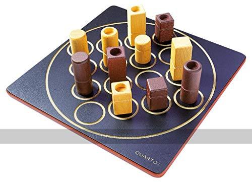 Gigamic Spiel Quarto
