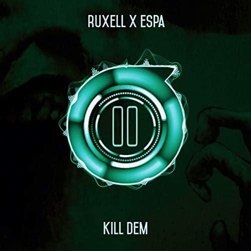 Ruxell & Espa