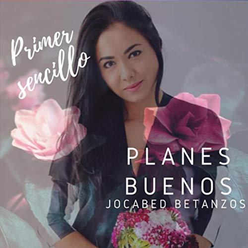 Planes Buenos