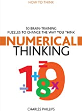 How to Think: Numerical Thinking
