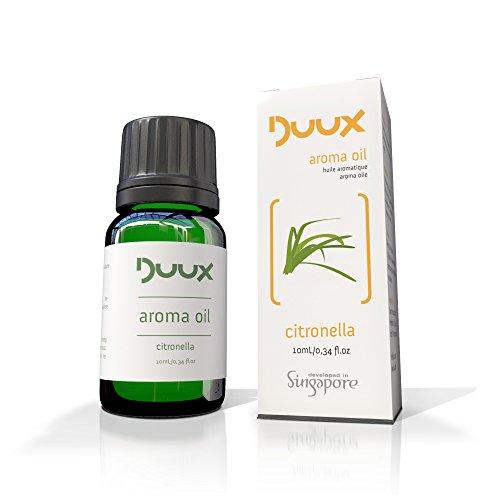 duux Luftbefeuchter Aroma Öl
