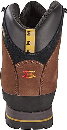 GARMONT Nebraska GTX – Zapatillas de trekking para hombre