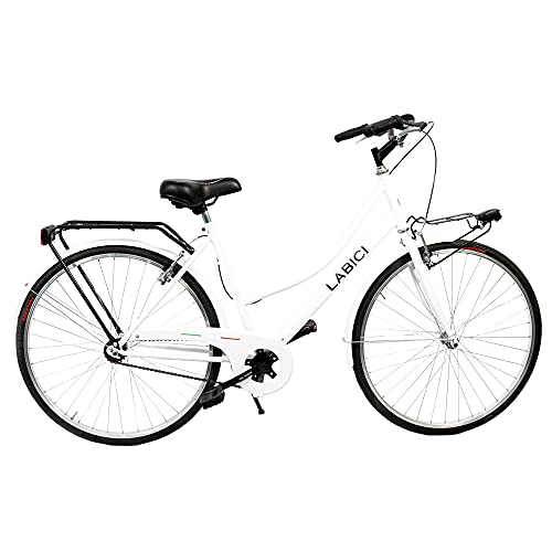 LABICI BIKECONCEPT Modello Olanda, Bicicletta da Donna