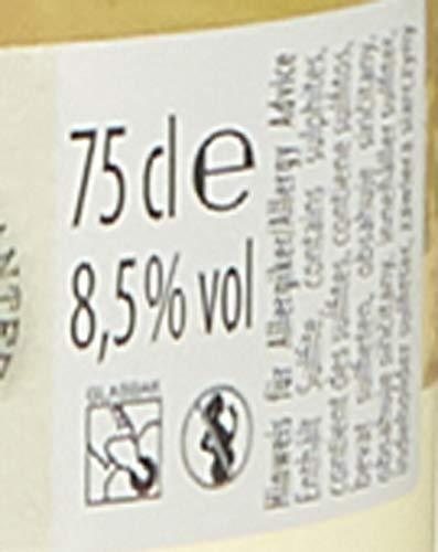 Maybach Riesling, süß und fruchtig - 5