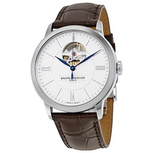 Baume et Mercier Classima Core reloj automático para hombre MOA10274