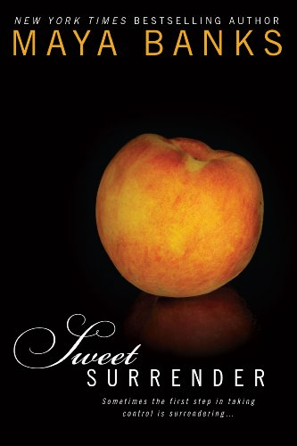 Sweet Surrender (Sweet Series Book 1) (English Edition)