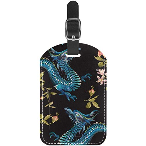 XMCJ Dallas Cowboys Caja del teléfono de la Cubierta del iPhone for 8 7 6 6S XS Plus X MAX 5 5S SE XR 11 Pro 11Pro máximo (Color : A9, Material : For iPhone 11pro)