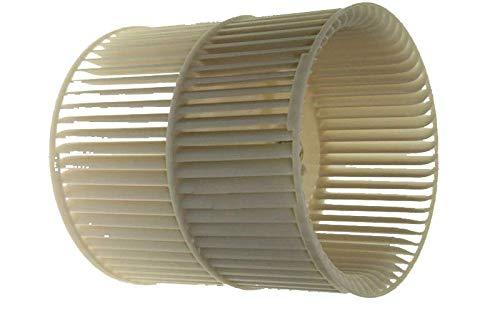 Whirlpool 481251528098 accesorio campana estufa -