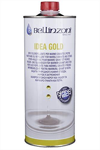 BELLINZONI IDEA GOLD 1L