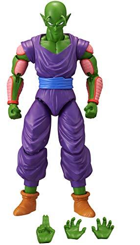 Dragon Ball Super - Dragon Stars Piccolo Figure (Series 9)