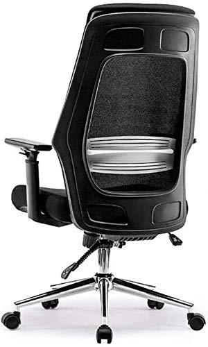 Sillas de Oficina Silla de la Oficina de Silla de Juego, Altura Ajustable sillas ejecutivas sillas giratorias Silla de Ajuste del reposacabezas