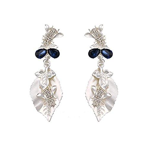 Lisa Billy Earrings S/O N/A