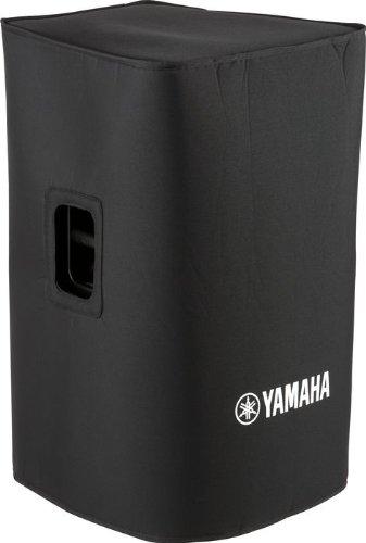 Yamaha DSR115 Cover