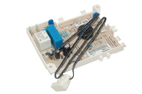 Ariston Hotpoint Indesit vaatwasser module PCB geprogrammeerd (origineel onderdeelnummer c00143206)