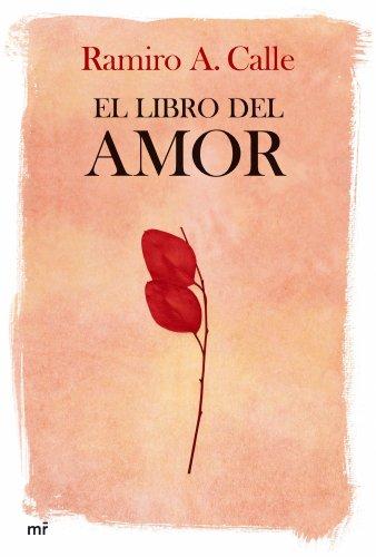 El libro del amor (MR Prácticos)