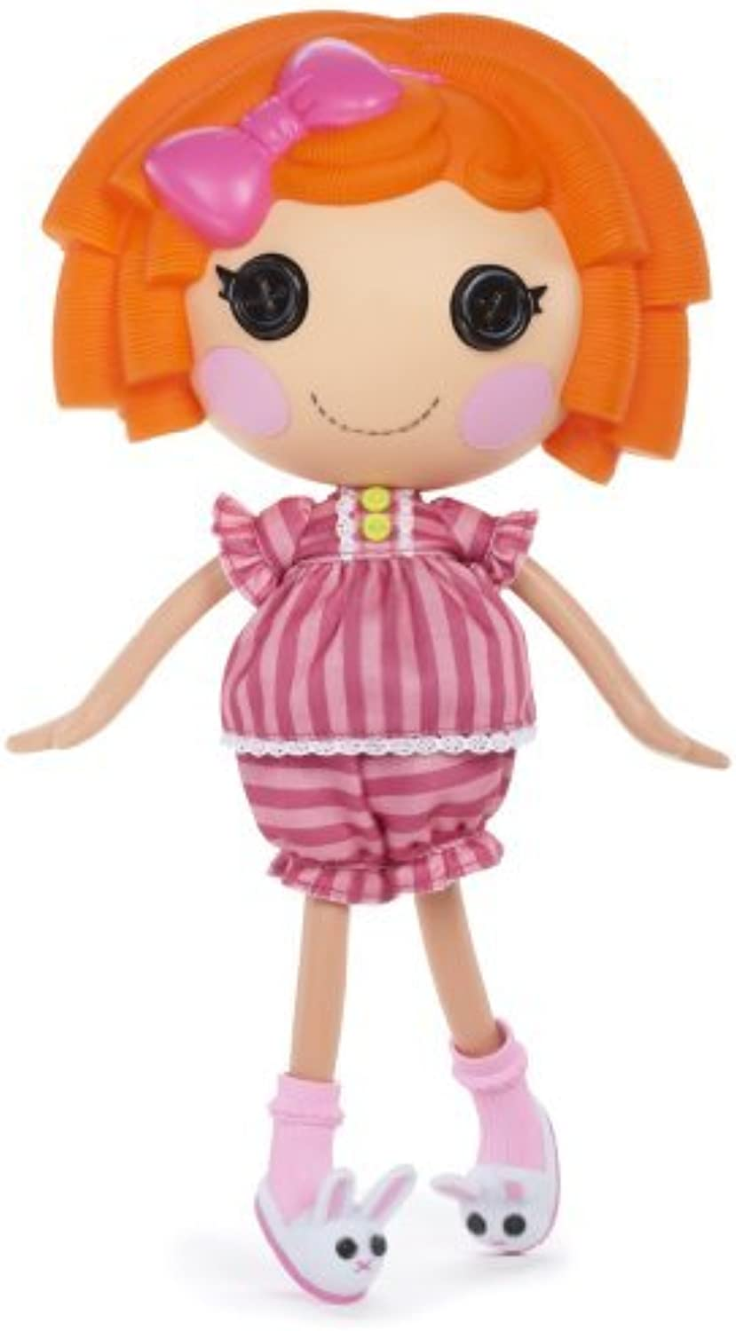 Lalaloopsy Fashion Pink Pyjamas Outfit by Lalaloopsy Original
