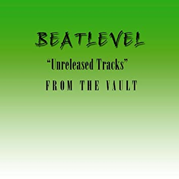 Unreleased Tracks - From the Vault