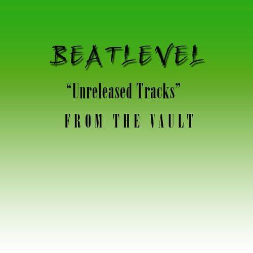 Beatlevel