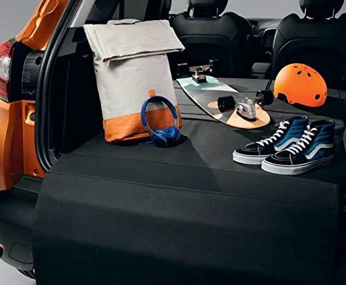 Renault Original Kofferraumschutz gegen Schmutz EasyFlex Renault Captur
