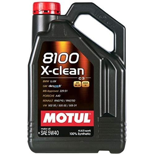 MOTUL 104720 motorolie olie, olie, olie