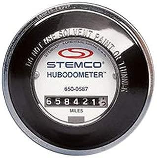 Best truck hub odometer Reviews