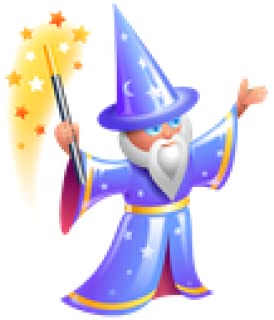 Photo Sticker And Memes Wizard