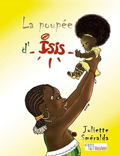 Isis doll (Album)