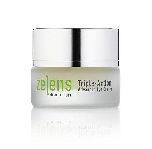 Skin Zelens Intensive Triple Action Eye Cream