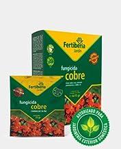 Amazon.es: sulfato de cobre fungicida